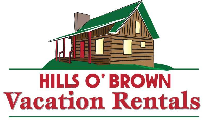 Hills O' Brown Vacation Rentals