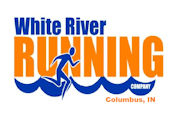 Friends Sponsor - White River Running Company