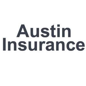 AustinInsurance
