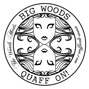 BIGWOODSQUAFFON-IN-KIND