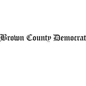 BrownCountyDemocrat