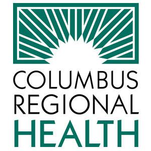 ColumbusRegionalHealth