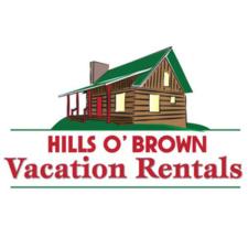 hills-o-brown-vacation-rentals