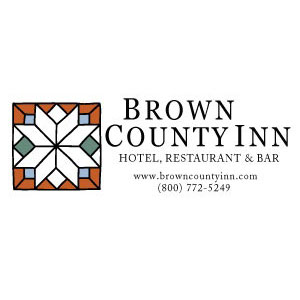 Brown County Inn