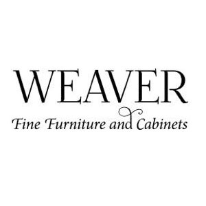Weaver Fine Furniture and Cabinets