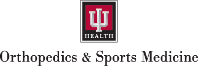 IU Health Orthopedics & Sports Medicine
